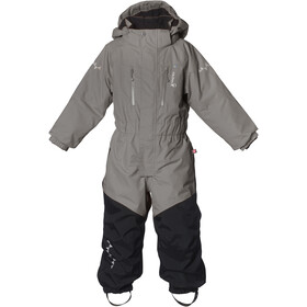 Isbjörn Penguin Combinaison de ski Enfant, mole